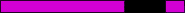 purple0