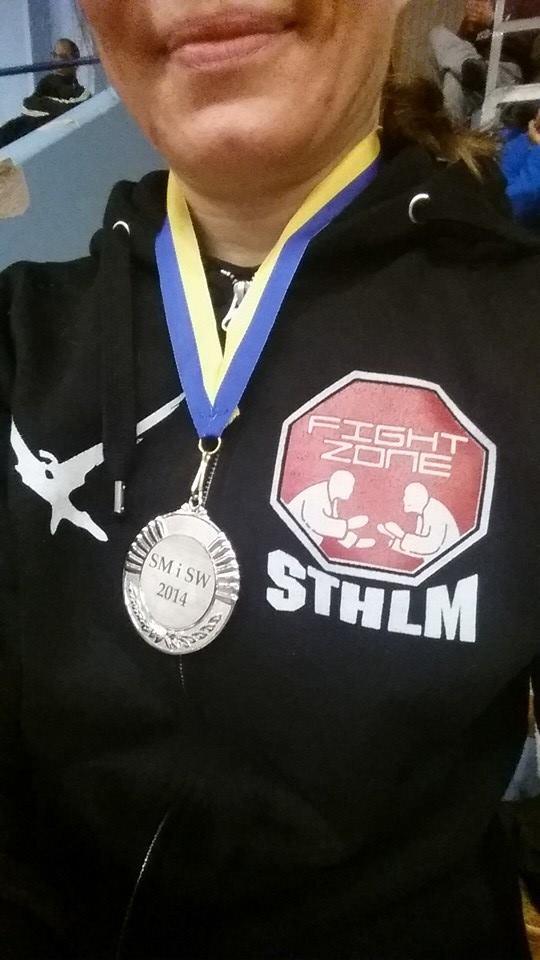 signe silver sw sm 2014