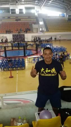 fernando match thailand2